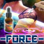 FORCE(フォース)・媚薬の効果は?口コミと体験談のまとめ
