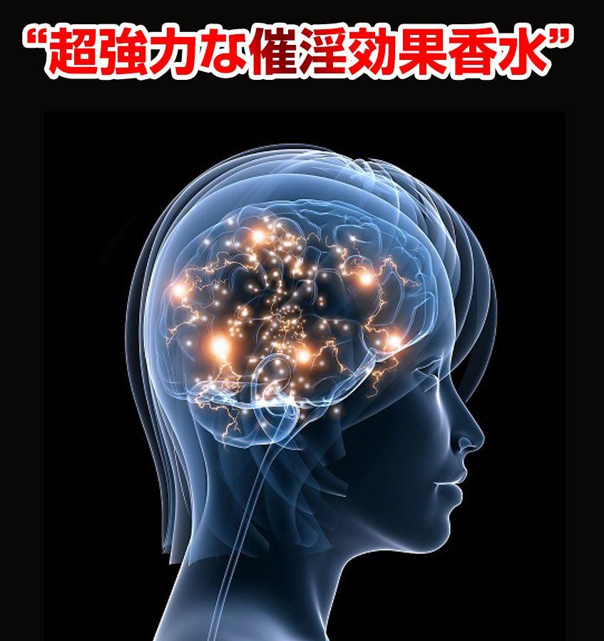 index_03